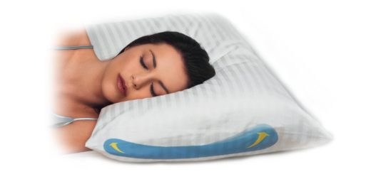 Best Body Pillow For Pregnancy 2016