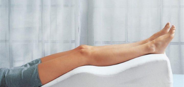 Leg Elevation Pillows Pillow Fair