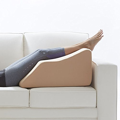 Leg Elevation Pillows