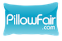 Pillow Fair