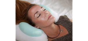 Back to Beauty Anti-Aging Head Cradle
