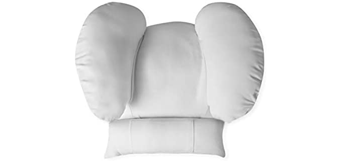 Cosmed Comfort Deluxe - Anti-Aging Pillow