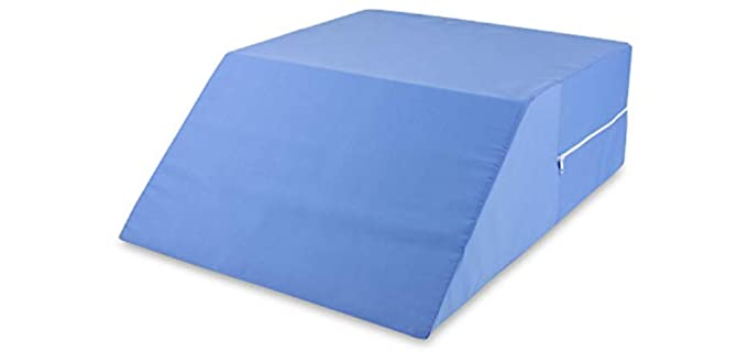 DMI Healthcare Ortho - Bed Wedge Pillow