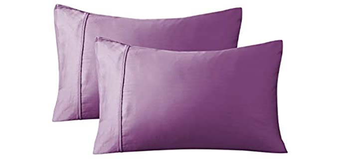 Gokotta Sweet-Dream - Cooling Bamboo Pillowcase