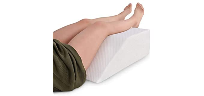 Abco Tech Store Elevating - Leg Pillow
