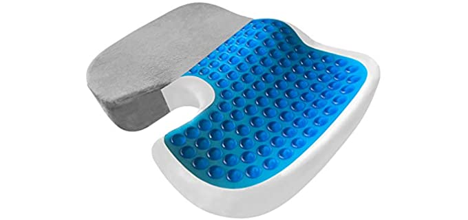 AceRate Orthopedic - Seat Cushion