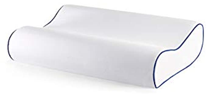 Revel Store Cooling - Therapeutic Contour Pillow