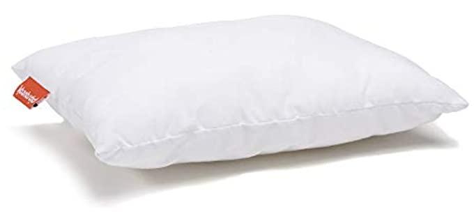 Urban Infant Urban Infant - Mini Sleeping Pillow