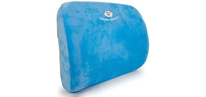 Wonder Comfort Large - Lumbar Support Pillow