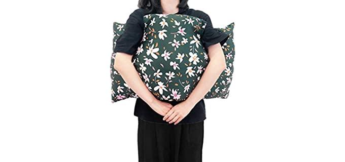 YIDEXIN Post-Surgery - Seatbelt Pillows