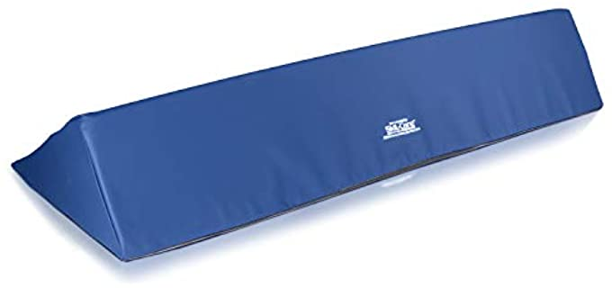 Skil-Care Single - Bed Wedge Pillow