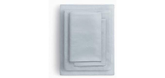 Silvon Anti-Acne - Silk Antimicrobial Sheets