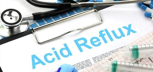 Best Pillows for Acid Reflux