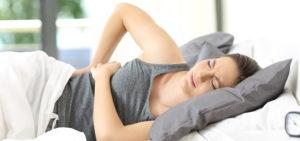 Best Pillows for Fibromyalgia
