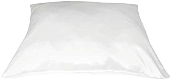 Betty Dain Satin - Pillowcase for Curly Hair