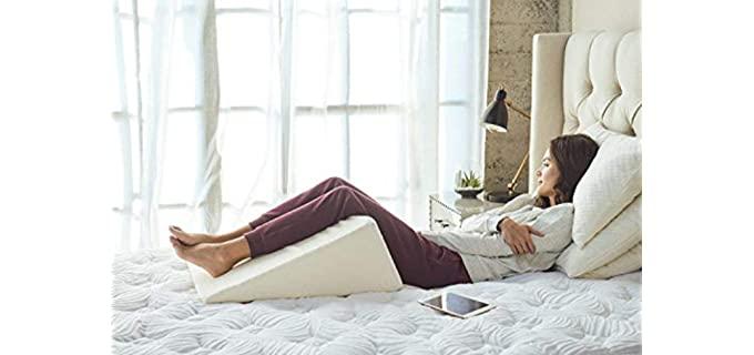 TV Pillow