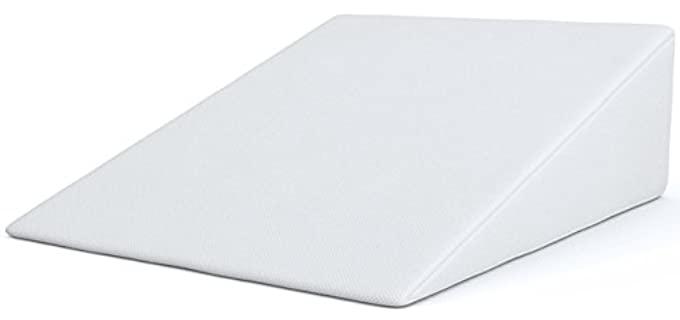 FitPlus Premium - Acid Reflux Pillow