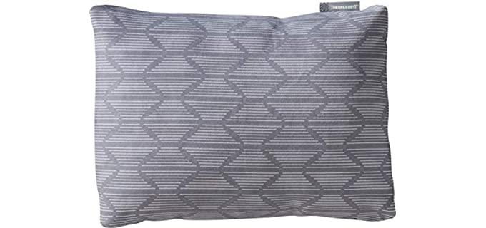 Therm-A-Rest Trekker - Travel Pillow Pillowcase