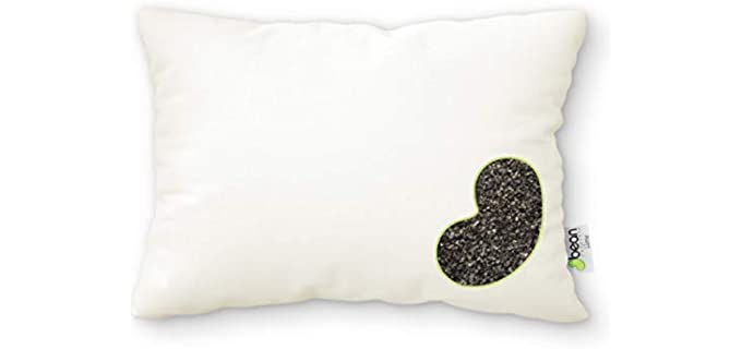 Bean Products WheatDreamz - Buckwheat Pillow