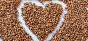 Best Buckwheat Pillows