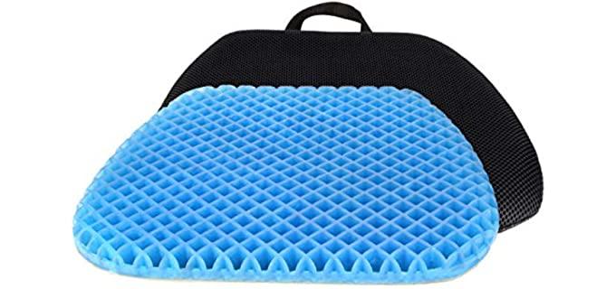 Fomi Premium - Cushion for Pressure Relief