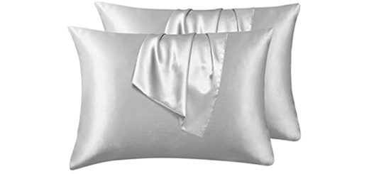 Cooling Pillowcase