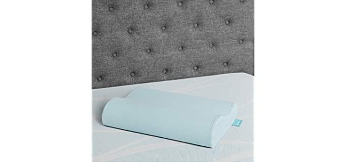 Tempur-Pedic Tempur-Ergo - Gel Pillow